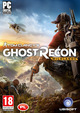 Tom Clancy's Ghost Recon: Wildlands PL (PC)