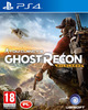 Tom Clancy's Ghost Recon: Wildlands PL (PS4)