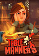 Table Manners (PC) (klucz STEAM)