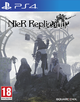NieR Replicant ver.1.22474487139.. (PS4)