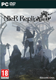 NieR Replicant ver.1.22474487139.. (PC)