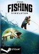 DIGITAL Pro Fishing Simulator PL (PC) (klucz STEAM)