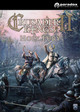 Crusader Kings II: Holy Fury (PC) DIGITAL (klucz STEAM)