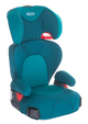 Graco Logico L Harbour Blue