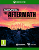 Surviving the Aftermath Day One Edition PL (Xbox One)
