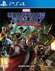 Guardian of the Galaxy: The Telltale Series (PS4)