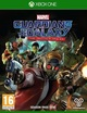 Guardian of the Galaxy: The Telltale Series (Xbox One)