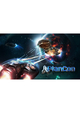 Plancon: Space Conflict (PC) DIGITAL (klucz STEAM)
