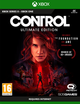 Control Ultimate Edition PL (XO/XSX)
