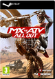 DIGITAL MX vs ATV All Out PL (PC) (klucz STEAM)