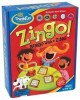 ThinkFun gra Zingo!