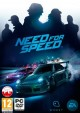 NFS - Need For Speed (PC)