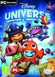 Disney Universe (PC) DIGITAL (klucz STEAM)