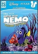 Disney Pixar Finding Nemo (PC) DIGITAL (klucz STEAM)