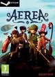 DIGITAL AereA Collector's Edition PL (PC) (klucz STEAM)