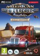American Truck Simulator Gold (PC) PL DIGITAL (klucz STEAM)