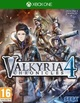 Valkyria Chronicles 4 + DLC (Xbox One)