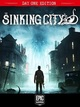 DIGITAL The Sinking City Day One Edition + Bonus (PC) (klucz EPIC GAMES)