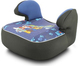 Booster Nania Dream Disney Luxe Psi Patrol Blue