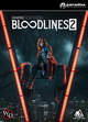 Vampire: The Masquerade - Bloodlines 2 (PC) (klucz STEAM)