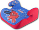 Booster Nania Topo Comfort Disney Spiderman