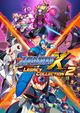 Mega Man X Legacy Collection 2 (PC) DIGITAL (klucz STEAM)
