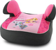 Booster Nania Dream Disney Luxe Psi Patrol Pink
