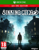 The Sinking City Day One Edition + Bonus (Xbox One)
