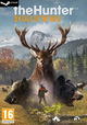 DIGITAL theHunter: Call of the Wild  (klucz STEAM)