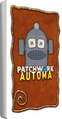 Lacerta Patchwork Automa