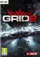 GRID 2 (PC) PL DIGITAL (klucz STEAM)