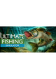 Ultimate Fishing Simulator (PC) PL DIGITAL EARLY ACCESS (klucz STEAM)