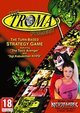 The Troma Project (PC) DIGITAL (klucz STEAM)