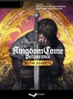 DIGITAL Kingdom Come: Deliverance Royal Edition PL (PC) (klucz STEAM)