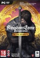 Kingdom Come: Deliverance Royal Edition PL (PC)