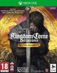 Kingdom Come: Deliverance Royal Edition PL (Xbox One)