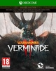 Warhammer: Vermintide II Deluxe Edition PL (Xbox One)