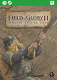Field of Glory II: Wolves at the Gate (PC) (klucz STEAM)