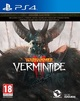 Warhammer: Vermintide II Deluxe Edition PL (PS4)