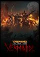 Warhammer: End Times - Vermintide Collector's Edition (PC) PL DIGITAL (klucz STEAM)