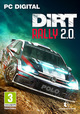 Dirt Rally 2.0 PL (klucz STEAM)