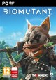 Biomutant PL (PC) + BONUS
