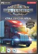 American Truck Simulator (PC)