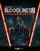 DIGITAL Vampire: The Masquerade Bloodlines 2 First Blood Edition (PC) (klucz STEAM)
