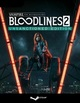 DIGITAL Vampire: The Masquerade Bloodlines 2 Unsanctioned Edition (PC) (klucz STEAM)
