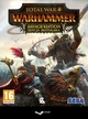 DIGITAL Total War: WARHAMMER - Edycja Bestialska (Savage Edition) PL (PC) (klucz STEAM)