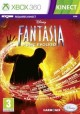Fantasia Music Evolved (X360)