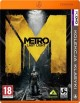 PKK Metro: Last Light (PC)
