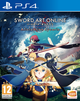 Sword Art Online Alicization Lycoris + Bonus (PS4)