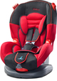 Caretero Ibiza Red Kurier Gratis